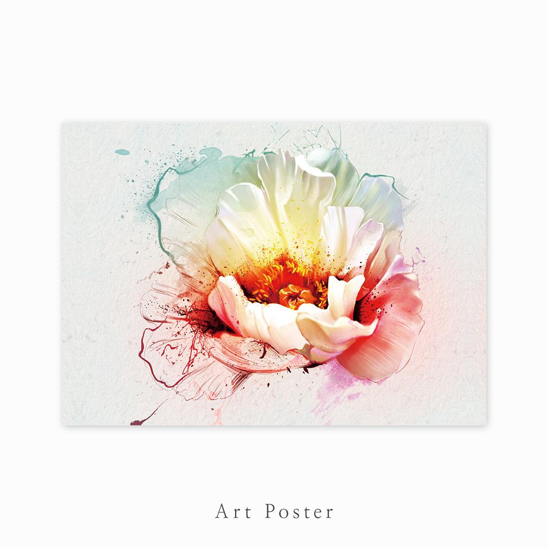 ART Poster_565
