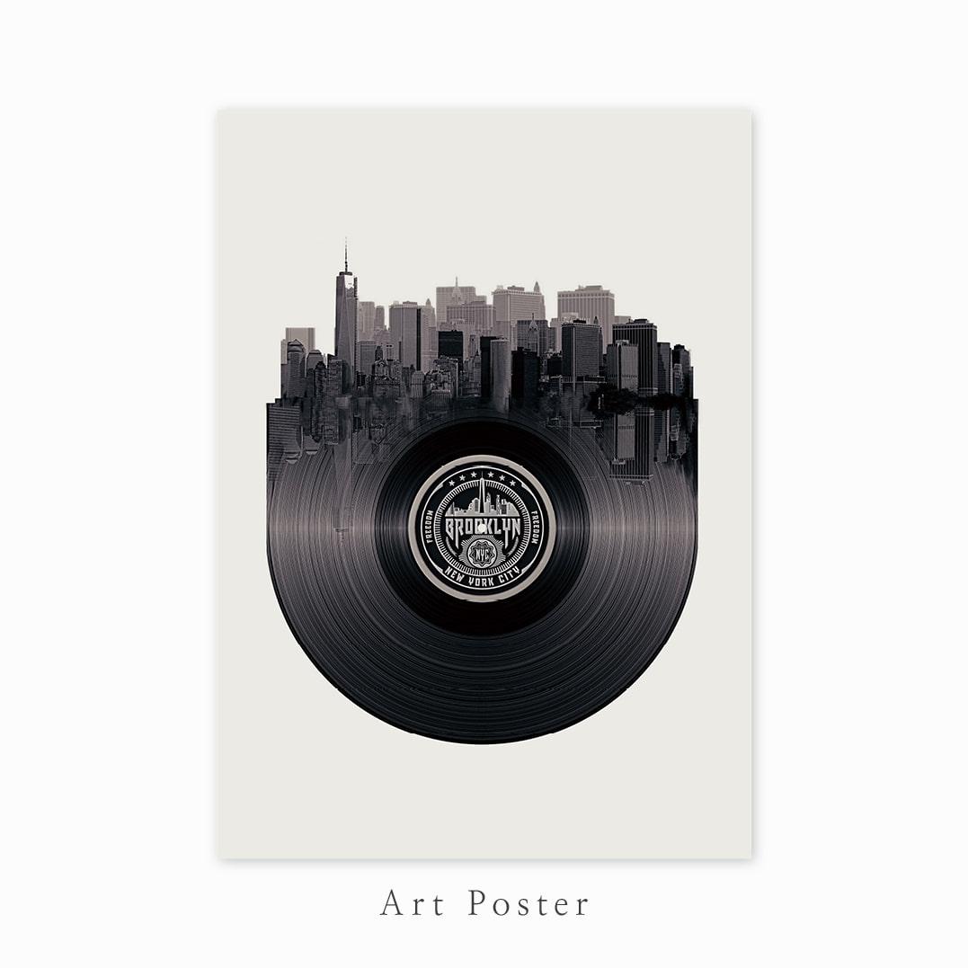 ART Poster_566