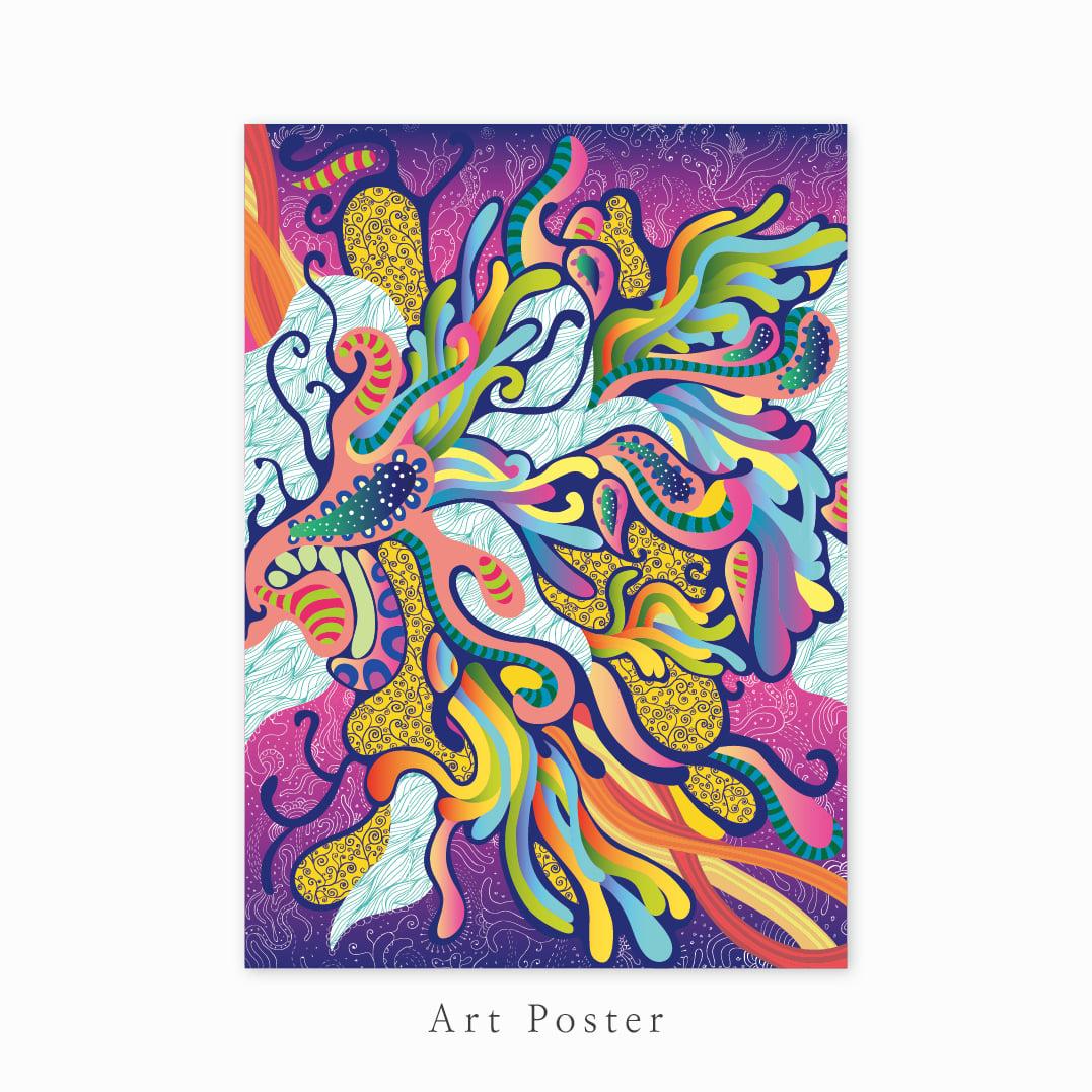 ART Poster_567