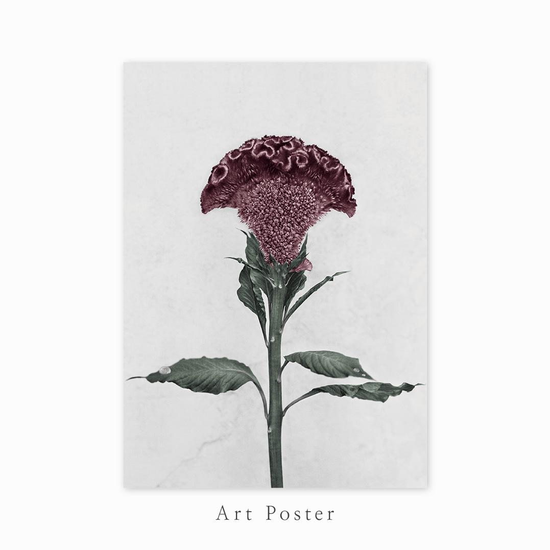 ART Poster_568