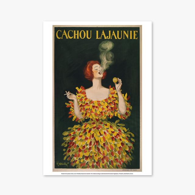 빈티지 아트 포스터 1046_Vintage Art Posters_photos_cachou (빈티지 아트 포스터)