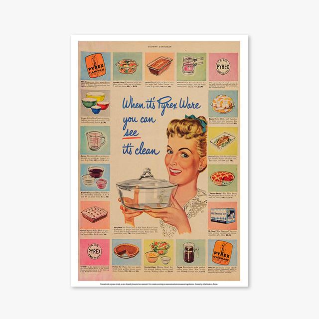 빈티지 아트 포스터 1129 Vintage Art Posters
