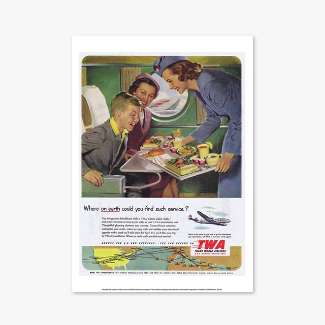 빈티지 아트 포스터 1174 Vintage Art Posters