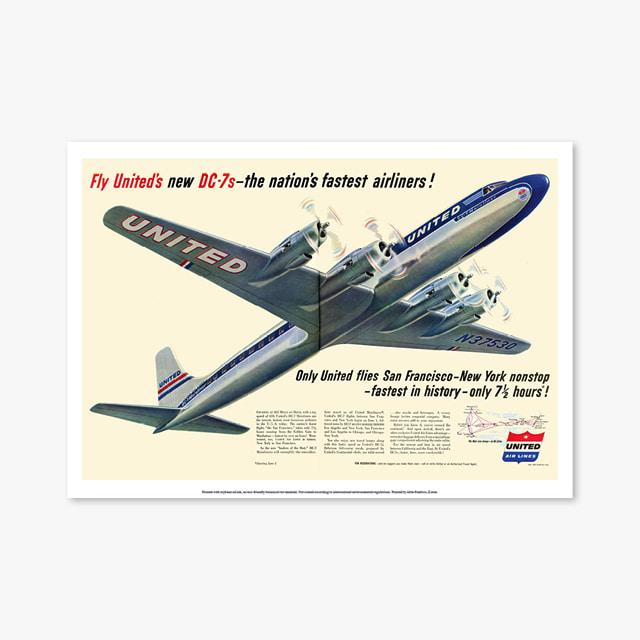 빈티지 아트 포스터 1181 Vintage Art Posters