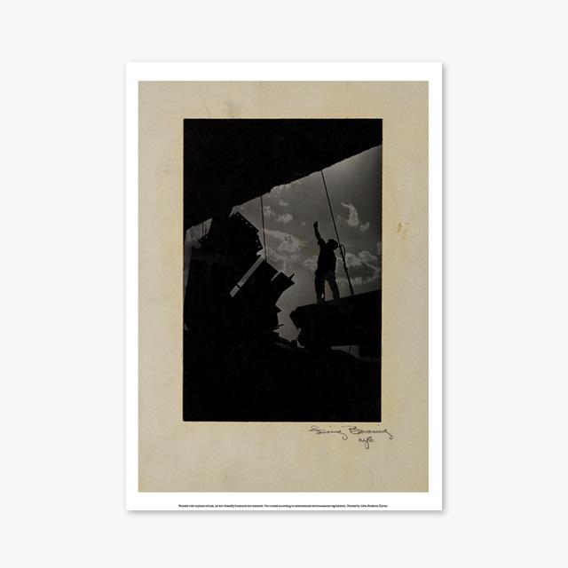 빈티지 아트 포스터 1185 Vintage Art Posters
