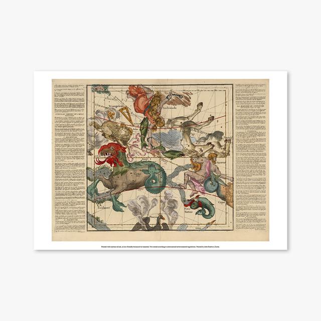 922_Vintage Art Posters_Ignace_Gaston_Pardies-Plate_2 (빈티지 아트 포스터)
